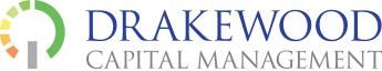 Drakewood Capital Management
